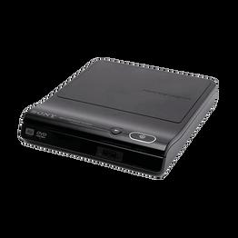 DVDirect Express DVD Burner