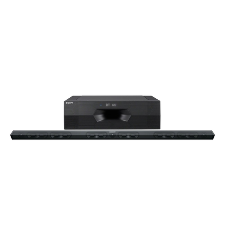 ST3 4.1 Channel Sound Bar