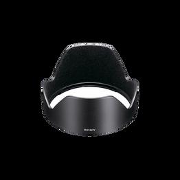 Lens Hood for SAL24F20Z Lens, , hi-res