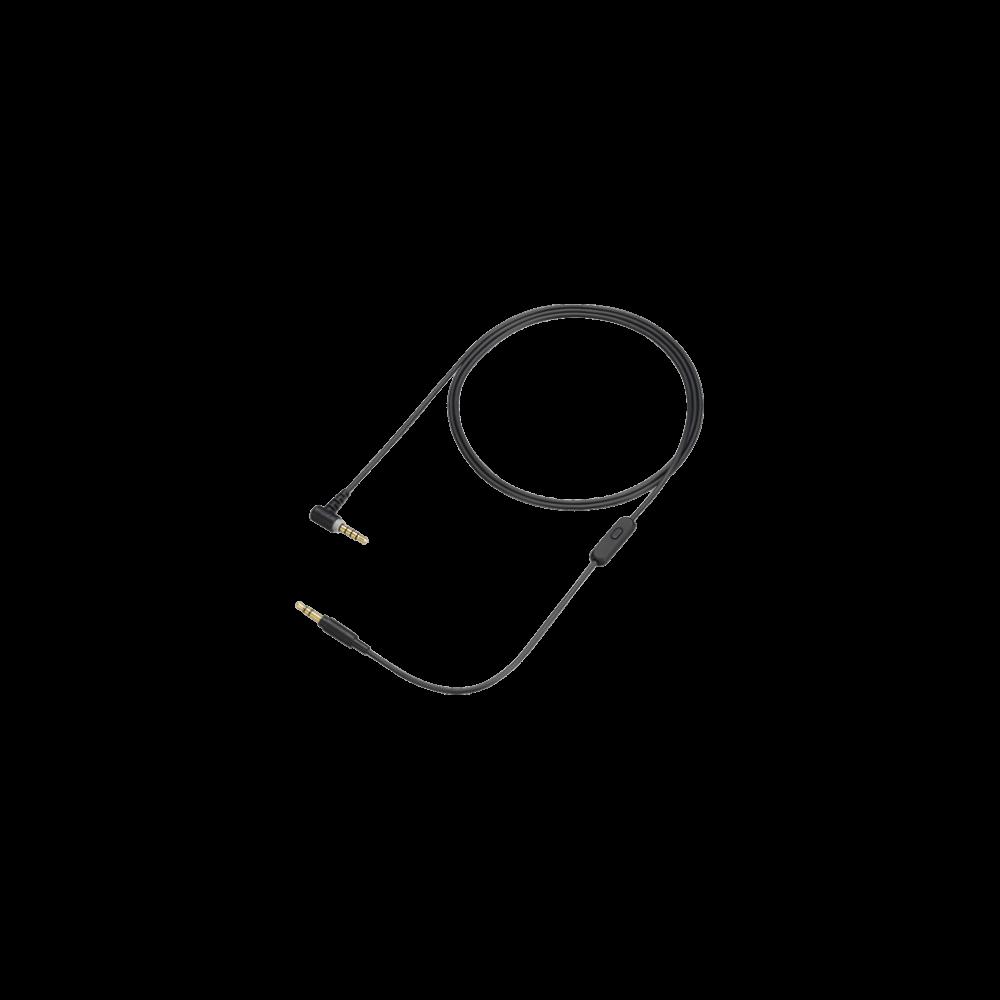 10R Headphones, , hi-res