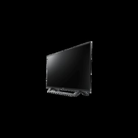 """40"""" W660E Full HD TV, , hi-res"""