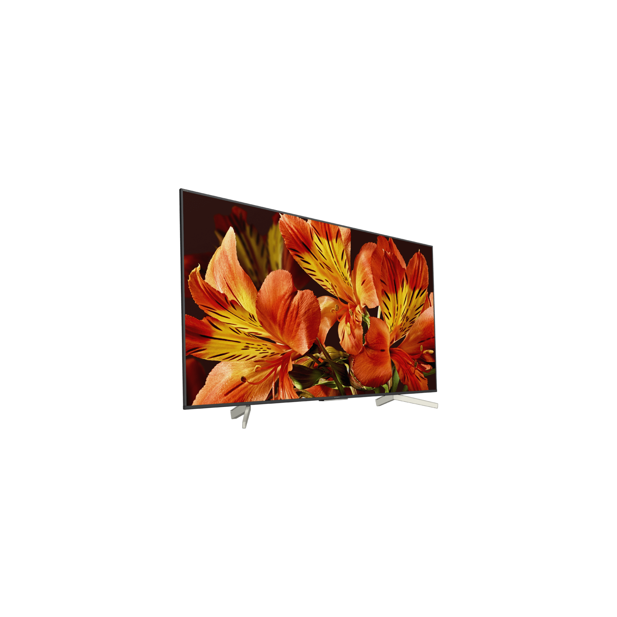 """55"""" X85F LED 4K Ultra HDR Android TV, , product-image"""