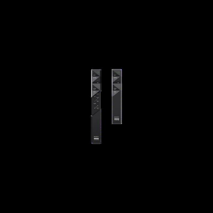 7.1CH SOUND BAR W WIRELESS SW, , product-image