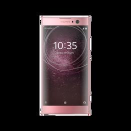 Xperia XA2 (Pink), , hi-res