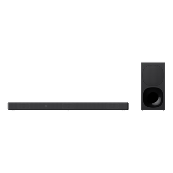 HT-G700 - 3.1ch Dolby Atmos®/ DTS:X™ Soundbar, , hi-res