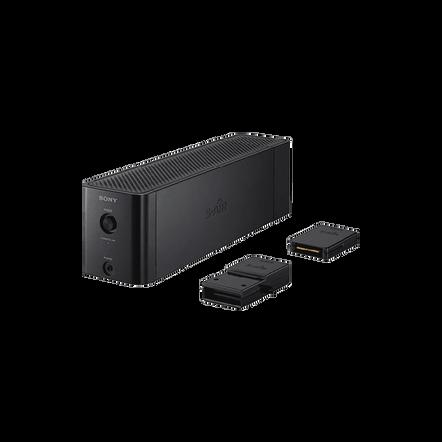 S-Air Wireless Speaker Kit, , hi-res