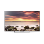 "65"" W850C Full HD TV, , hi-res"