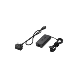 Adapter for VAIO TZ