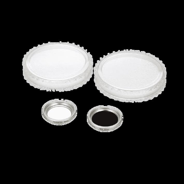 Neutral Density Filter Kit, , product-image