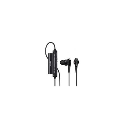 NC33 Noise Cancelling Headphones (Black), , hi-res