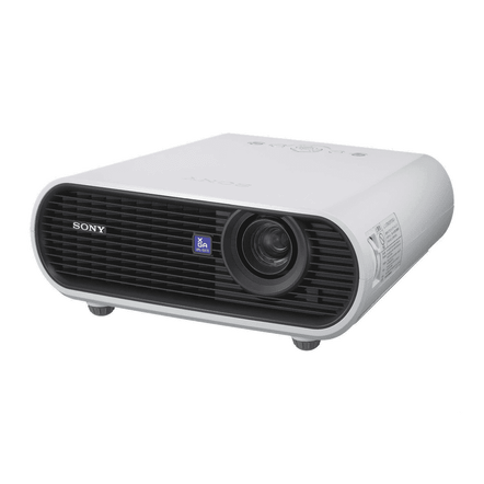 EX70 Business Projector