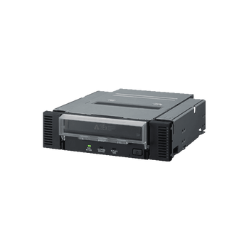 Internal SCSI 150-390GB AIT-3Ex Tape Drive, , hi-res