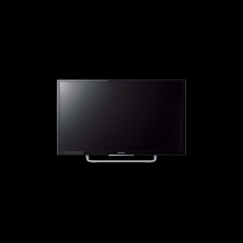 "32"" W700C LED TV with Full HD Display, , hi-res"