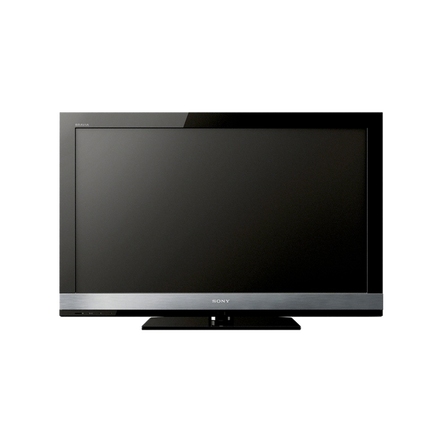 32INCH EX700 SERIES LCD TV, , hi-res