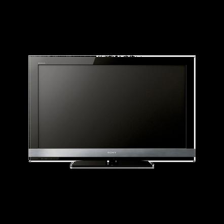 40INCH EX700 SERIES LCD TV, , hi-res