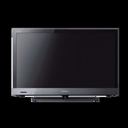 """46"""" EX520 Series Full HD BRAVIA LCD TV, , hi-res"""