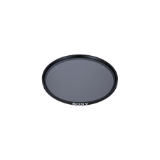 Nd Filter for 67mm DSLR Camera Lens