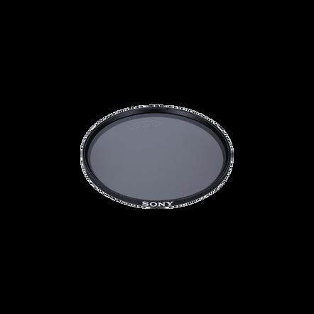 Nd Filter for 67mm DSLR Camera Lens