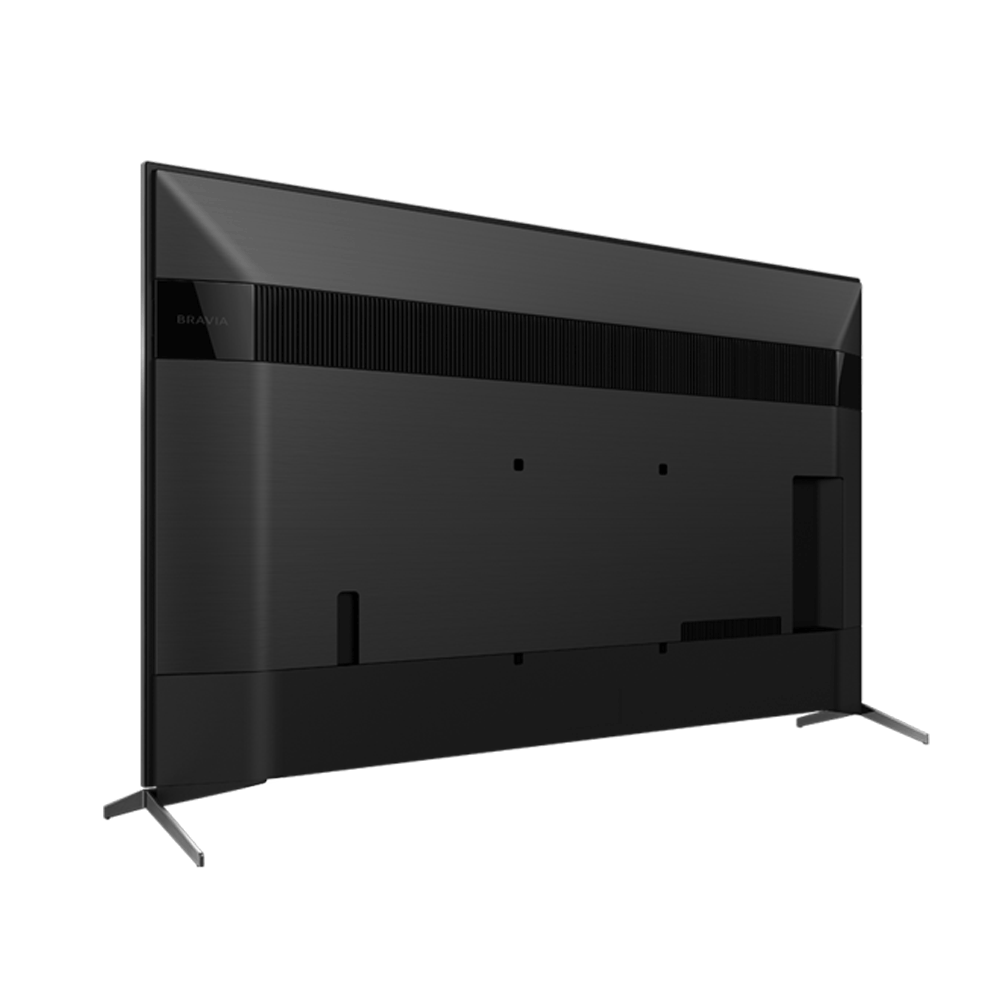 "75"" KD-75X9500H Full Array LED 4K Android TV, , product-image"