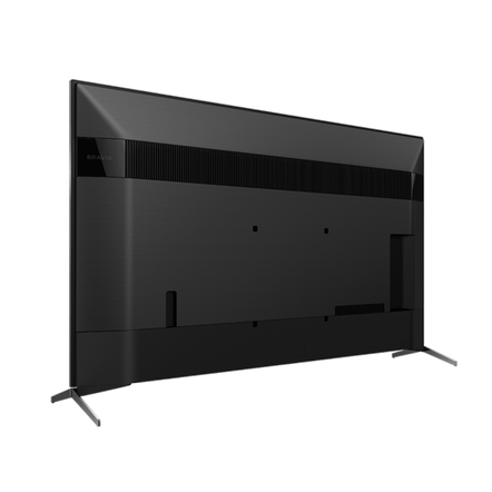 "75"" KD-75X9500H Full Array LED 4K Android TV, , hi-res"