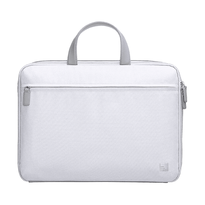 Carrying Case for VAIO CW (White), , product-image