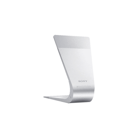 Tablet Stand, , hi-res