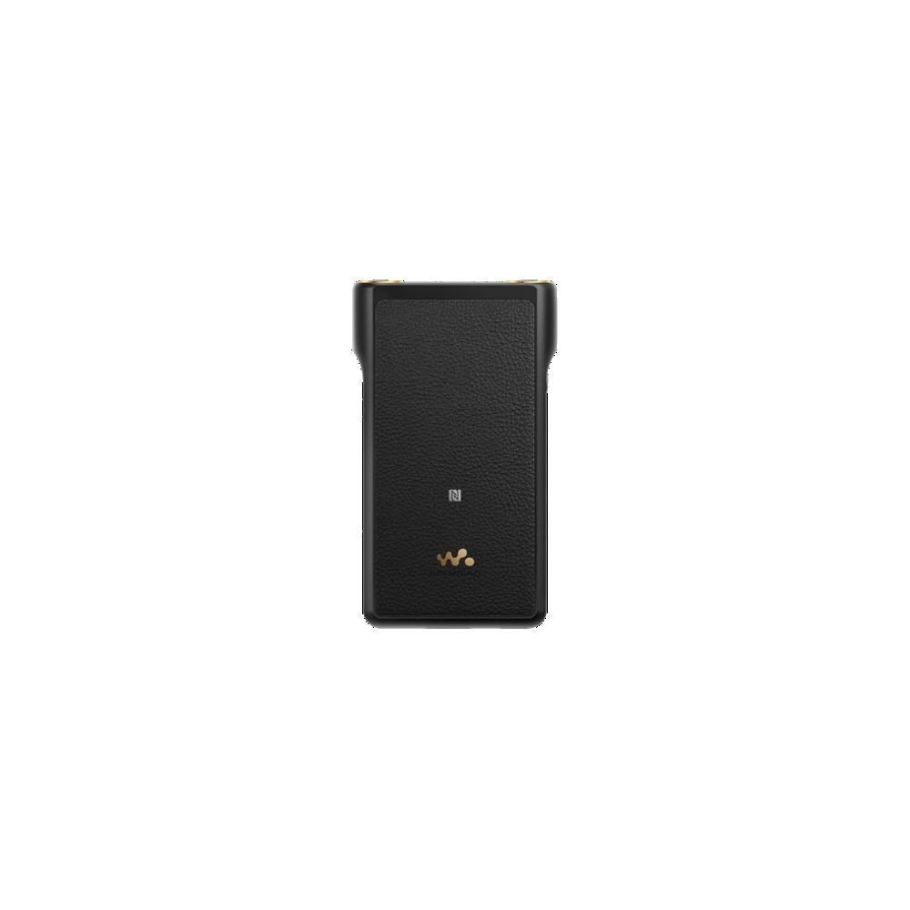 High-Resolution Walkman, , product-image