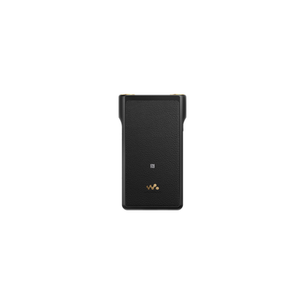 High-Resolution Walkman, , hi-res