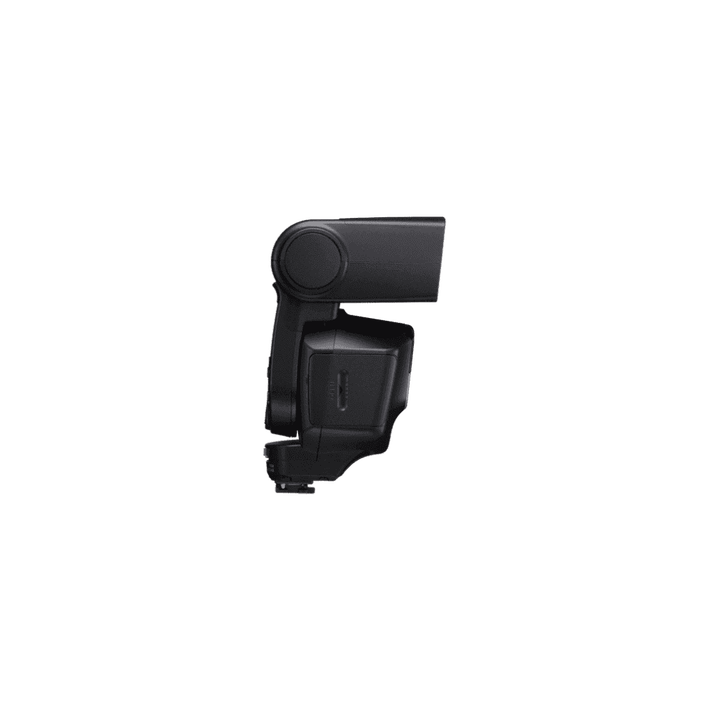 External wireless flash, , product-image