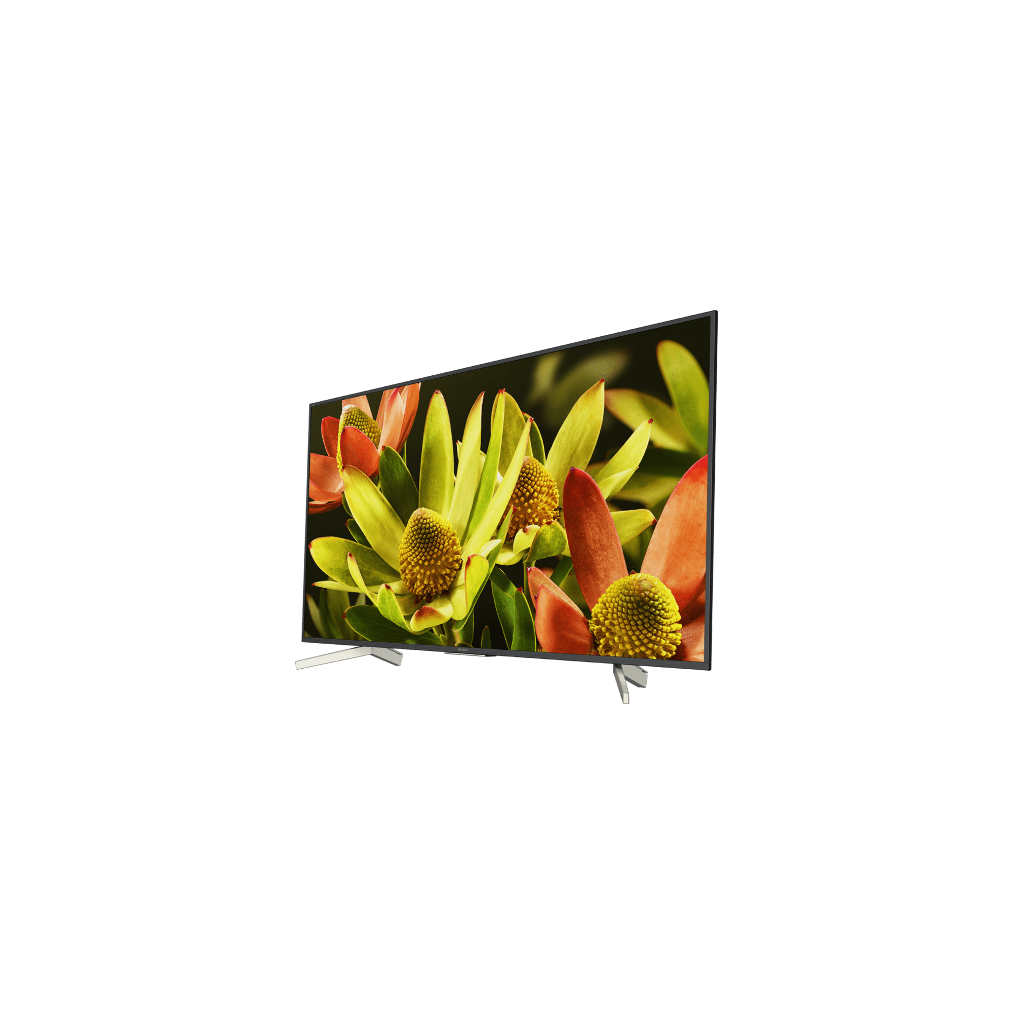 "70"" X83F LED 4K Ultra HDR Android TV, , product-image"