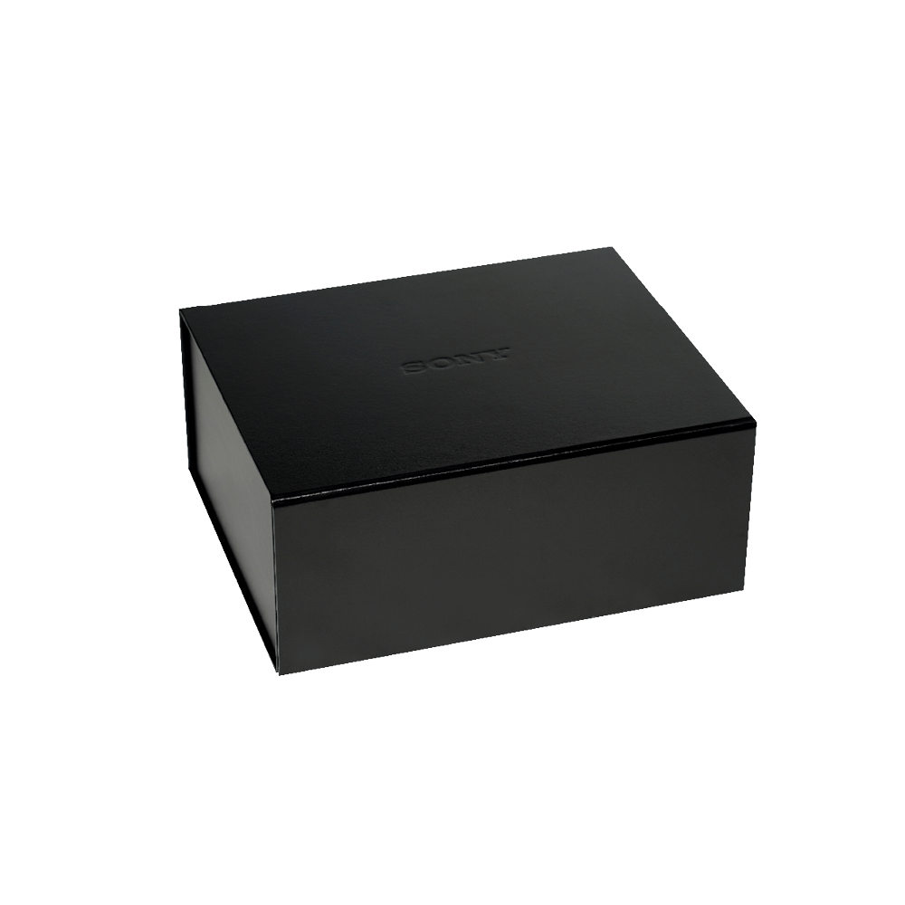 Premium Sony Gift Box, , product-image