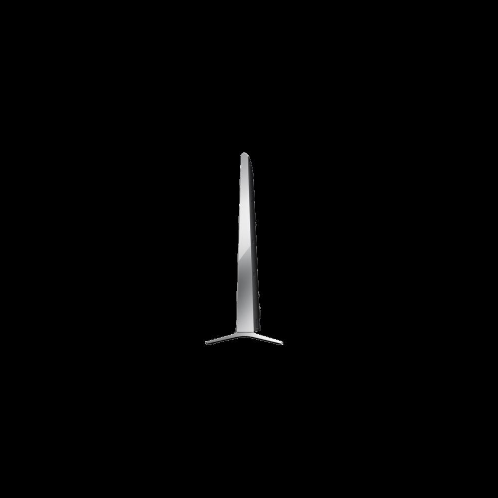 "65"" X900B 4K TV Ultra HD TV, , product-image"