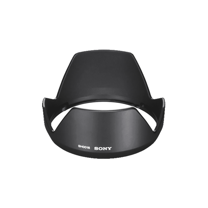 Lens Hood for SAL24105 Lens, , product-image
