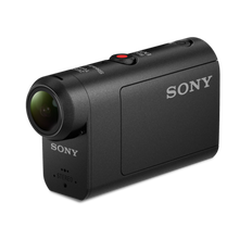 HD 1080p Sports Action Cam