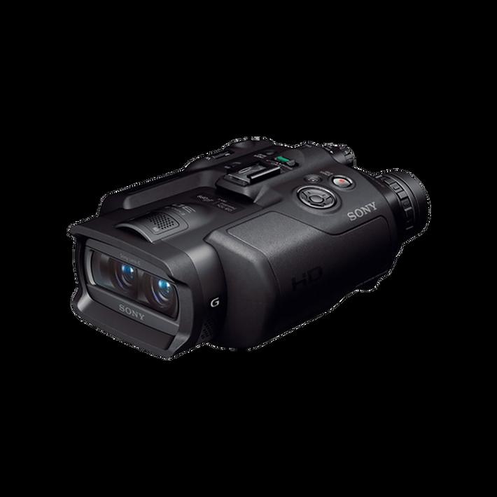 Digital Recording Binoculars, , product-image