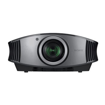 VW60 SXRD Full HD Home Theatre Projector, , lifestyle-image