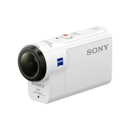 HDR-AS300 Action Cam with Wi-Fi and GPS, , hi-res