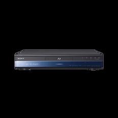 S300 Blu-ray Disc Player