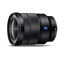Vario-Tessar T* Full Frame E-Mount FE 16-35mm F4 Zeiss OSS Lens