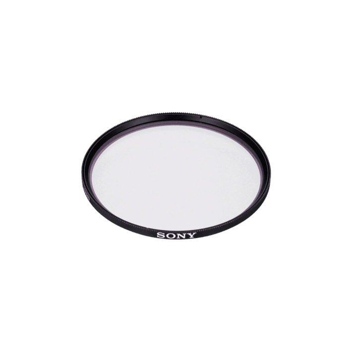 MC Protector Filter for 72mm DSLR Camera Lens, , product-image