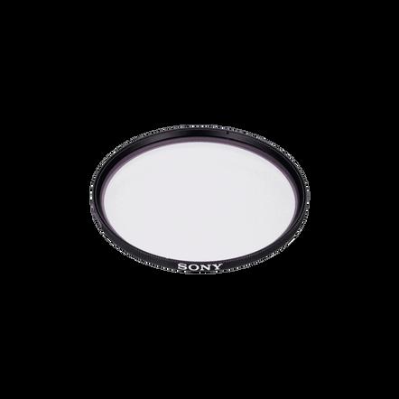 Mc Protector Filter for 77mm DSLR Camera Lens, , hi-res