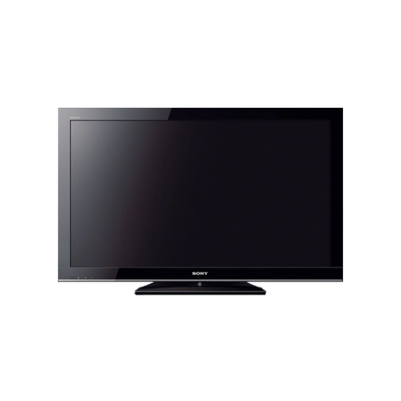 40 inch BX450 Series BRAVIA LCD TV, , hi-res