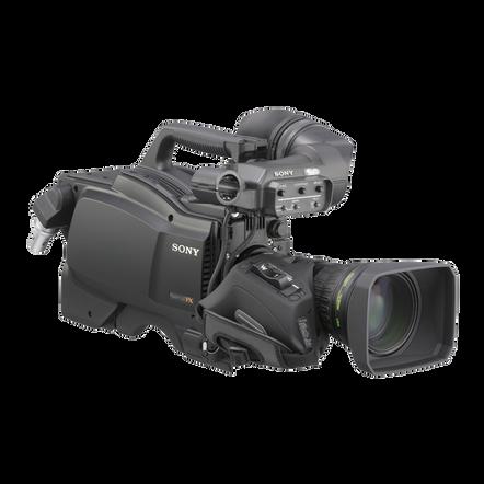 HD & SD Professional Camera, , hi-res