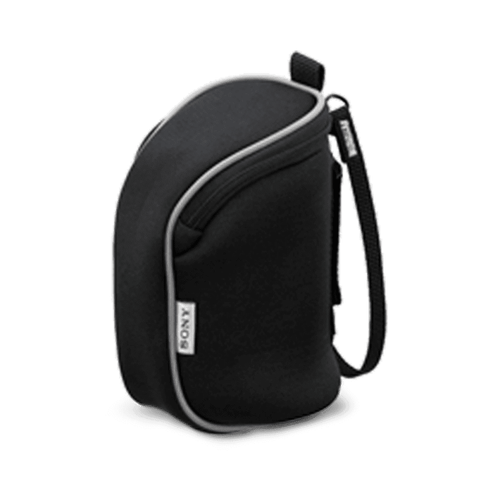 Handycam Carrying Case (Black), , product-image