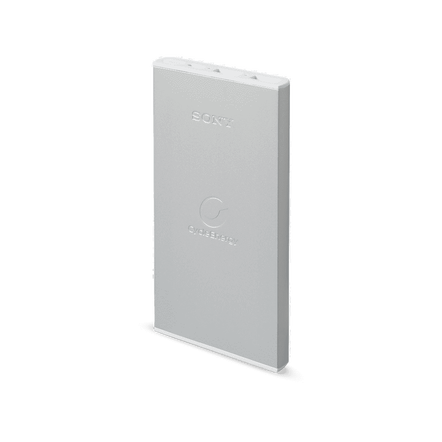 Portable USB Charger 7000mAH (White), , hi-res