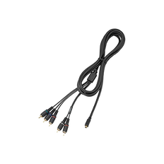 3M Component AV Cable