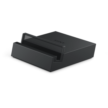 Xperia Z2 Tablet Magnetic Charging Dock, , hi-res