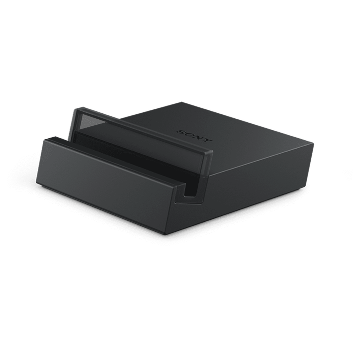 Xperia Z2 Tablet Magnetic Charging Dock, , product-image