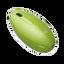Bluetooth Laser Mouse (Matte Green)