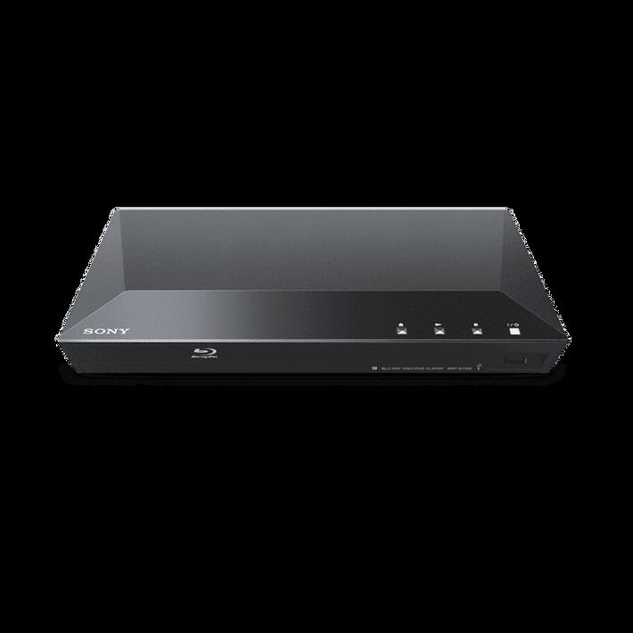 Blu-ray Smart Player, , product-image